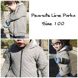 peanuts01.jpg