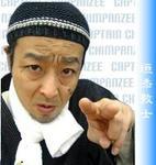 pinokio2008_kakizoe2.jpg