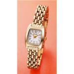 FOLLI FOLLIE  レディース腕時計ミニ  WF5G143BPS