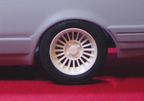 65f8c8f2.jpg