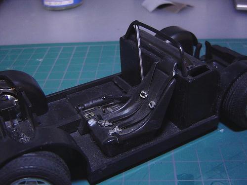 308GTB-3-1.jpg