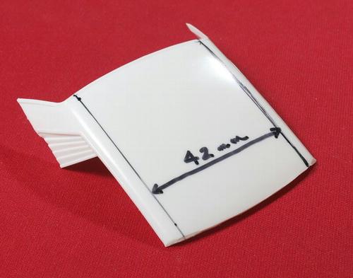 450SL3-3.jpg