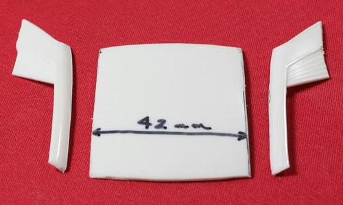 450SL3-5.jpg