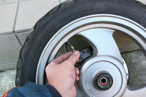 tire1-2.jpg