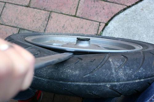 tire1-3.jpg