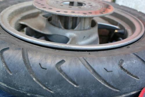 tire1-4.jpg