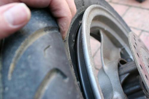 tire1-5.jpg