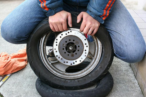 tire1-7.jpg