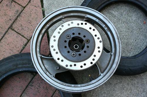tire1-8.jpg