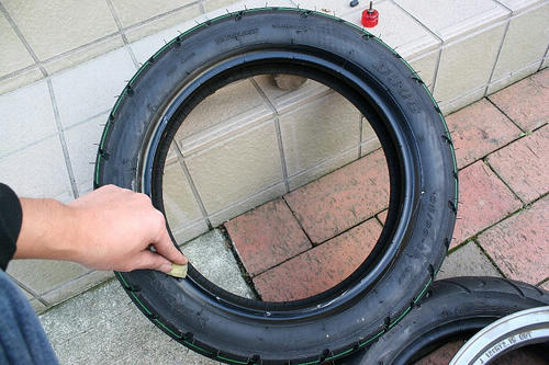 tire1-11.jpg