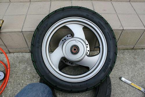 tire1-13.jpg