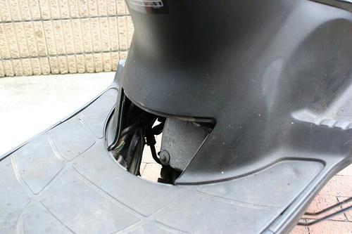 tire1-14.jpg