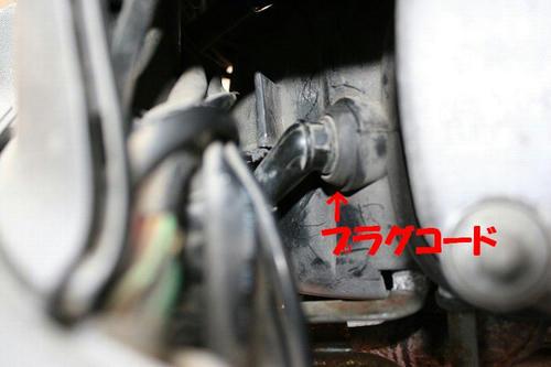 tire1-15.jpg