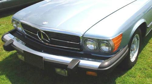 450SL5-1.jpg