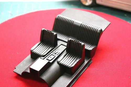 450SL6-1.jpg