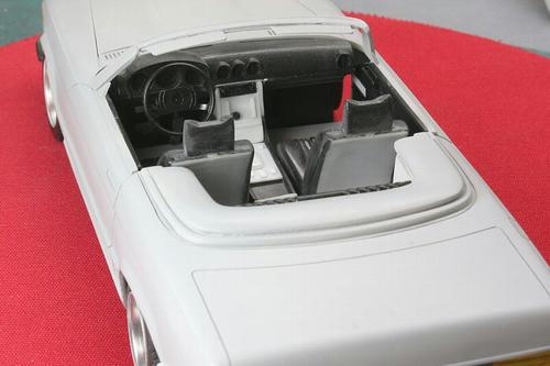 450SL6-8.jpg
