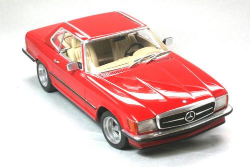 450SL7-2.jpg