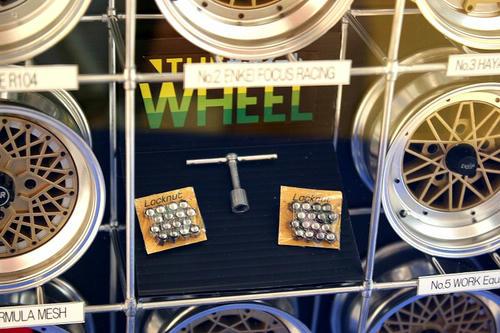 wheel7.jpg