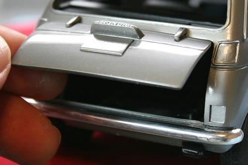 N3601-7.jpg