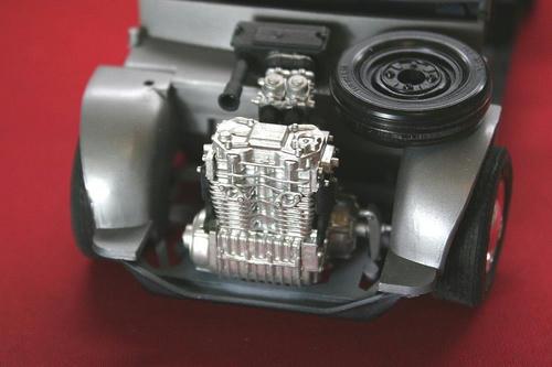 N360-3-2.jpg