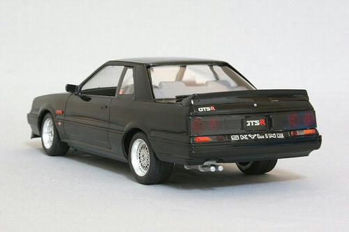 GTSR1-5.jpg