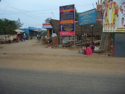 india3-3.jpg