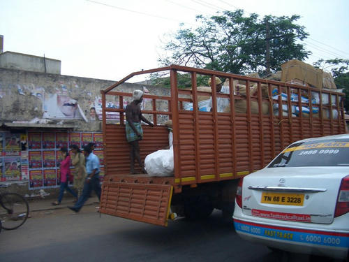 india4_0.jpg