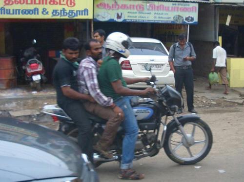 india6_10.jpg