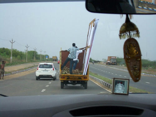 india6_12.jpg