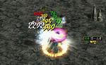 1214_kari3.JPG