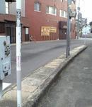 20051114-2.jpg