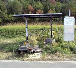 20060121-3.jpg