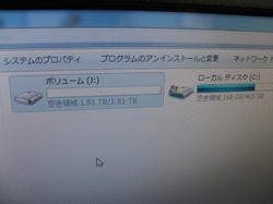 IMG_6571.JPG