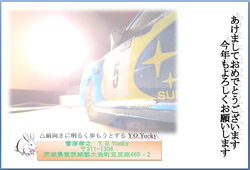 ae6b82d3.png