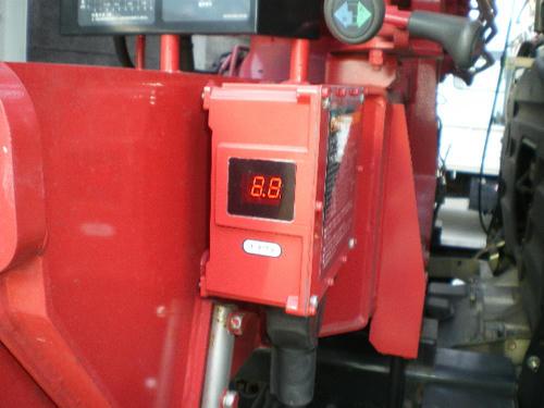 IMGP3037.JPG