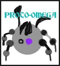 オメガ070905