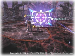 コロセウム070916-2