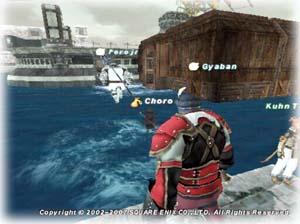 変な船070930-1