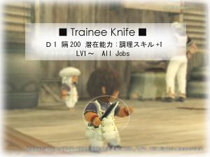 トレイニーナイフ071128.jpg