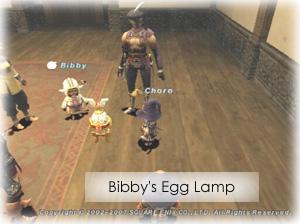 bibbyegg071121.jpg