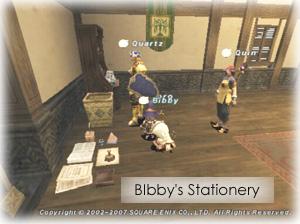 bibbypen071121.jpg