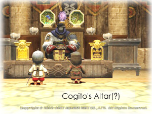 cogitoporojr071121.jpg