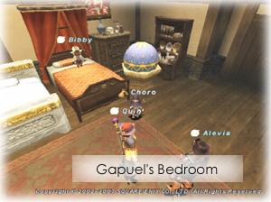 gapuelbedroom071121.jpg