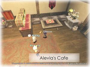 nagurikocafe071121.jpg