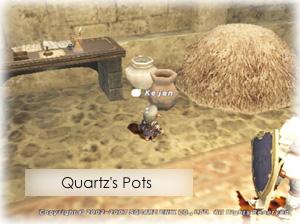 quartzpot071121.jpg