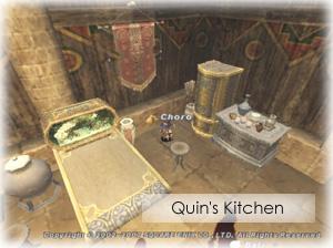 quinkitchen071121.jpg