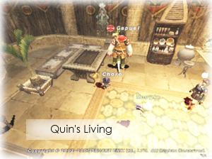 quinliving071121.jpg