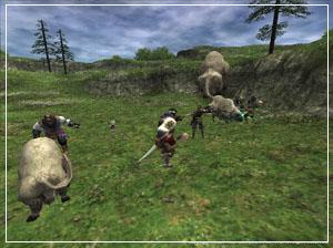レリック羊070513-1