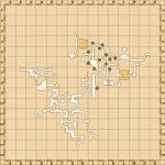 ハルブーン採掘マップ070328