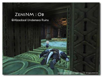ZNMオブ080615-1.jpg